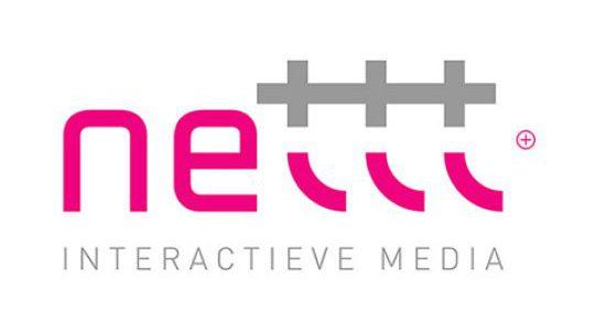 Nettt Interactieve Media
