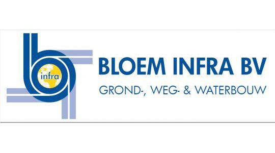 Bloem Infra bv