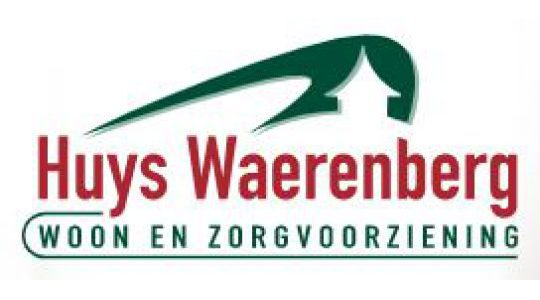 Huys Waerenberg