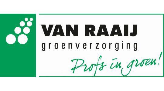 Van Raaij Groenverzorging