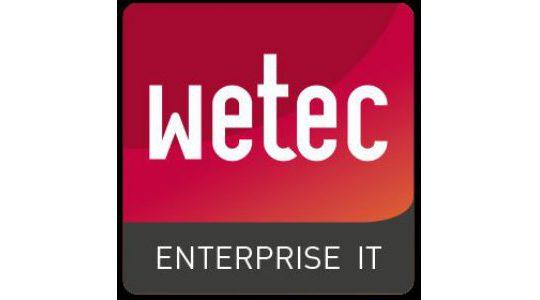 Wetec IT