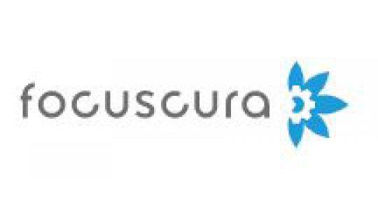 Focuscura