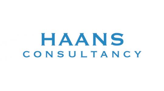 Haans Consultancy
