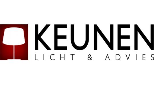 Keunen Licht & Advies