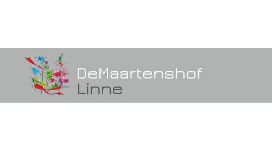 De Maartenshof Linne