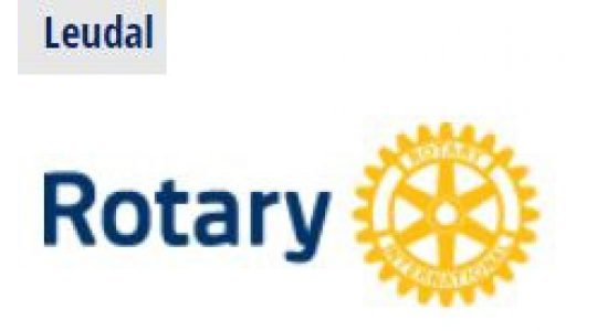 Rotary Leudal