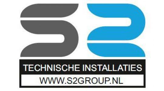 S2 Technische installaties