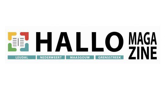 Hallo - online