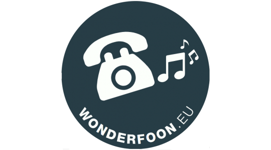 Wonderfoon