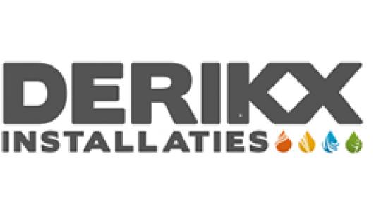Derikx Installaties