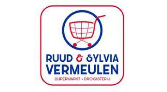Ruud en Sylvia Vermeulen