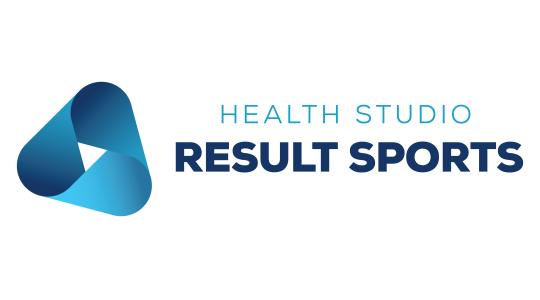 Result Sports