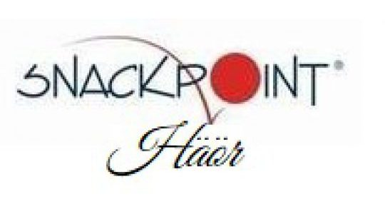 snackpoint haor